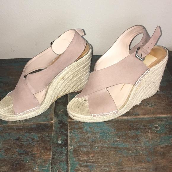 ef55e9cdcde5 Dolce Vita Shoes - Dolce Vida espadrilles